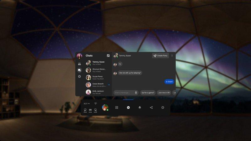 facebook-messenger-oculus-quest.jpg