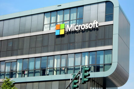 Microsoft planning separate news events to better focus on Xbox, Windows