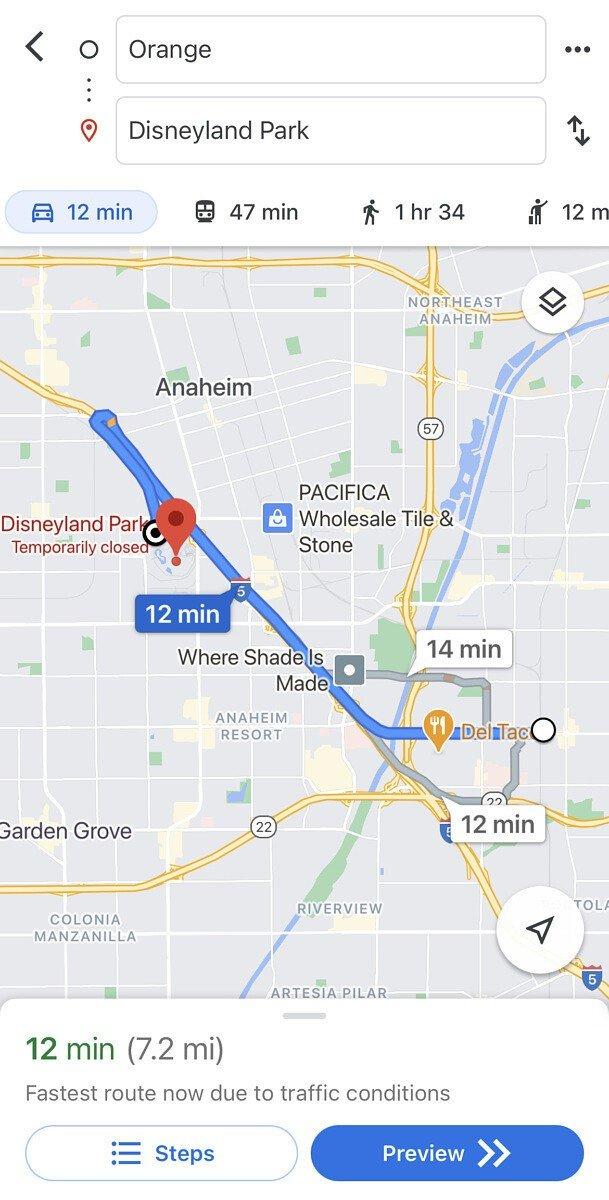 google-maps-old-route-ui.jpg