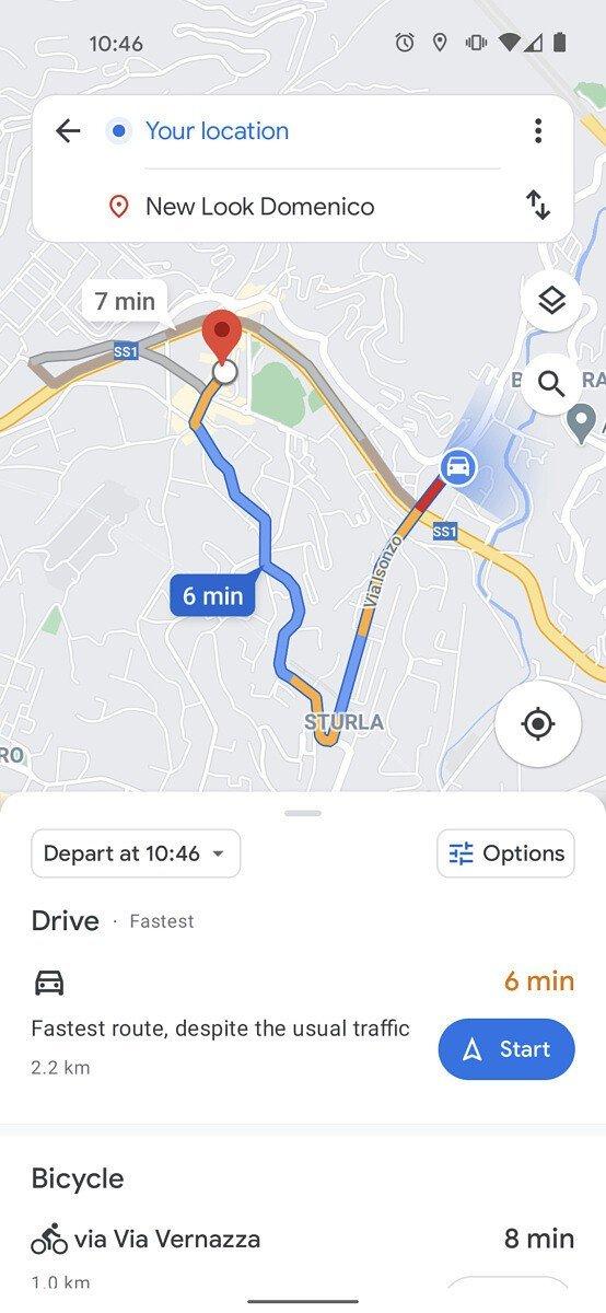 google-maps-new-route-ui.jpg