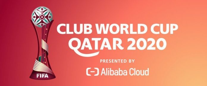 FIFA Club World Cup live stream: How to watch the 2020 tournament online