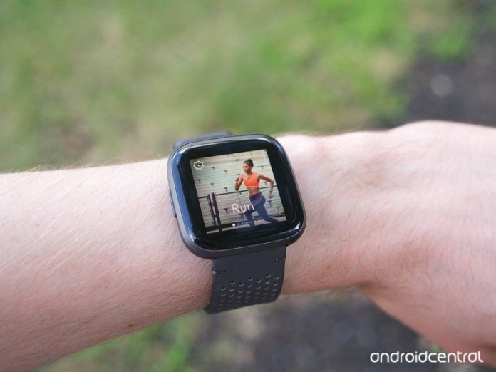 Stay fit with the best fitness trackers you can buy!