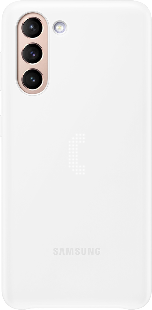 galaxy-s21-5g-led-back-cover-white.png