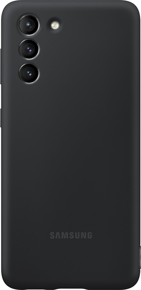 galaxy-s21-5g-silicone-cover-black.png
