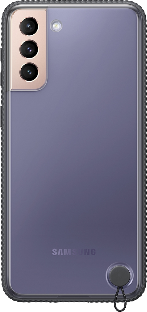 galaxy-s21-plus-5g-clear-protective-blac