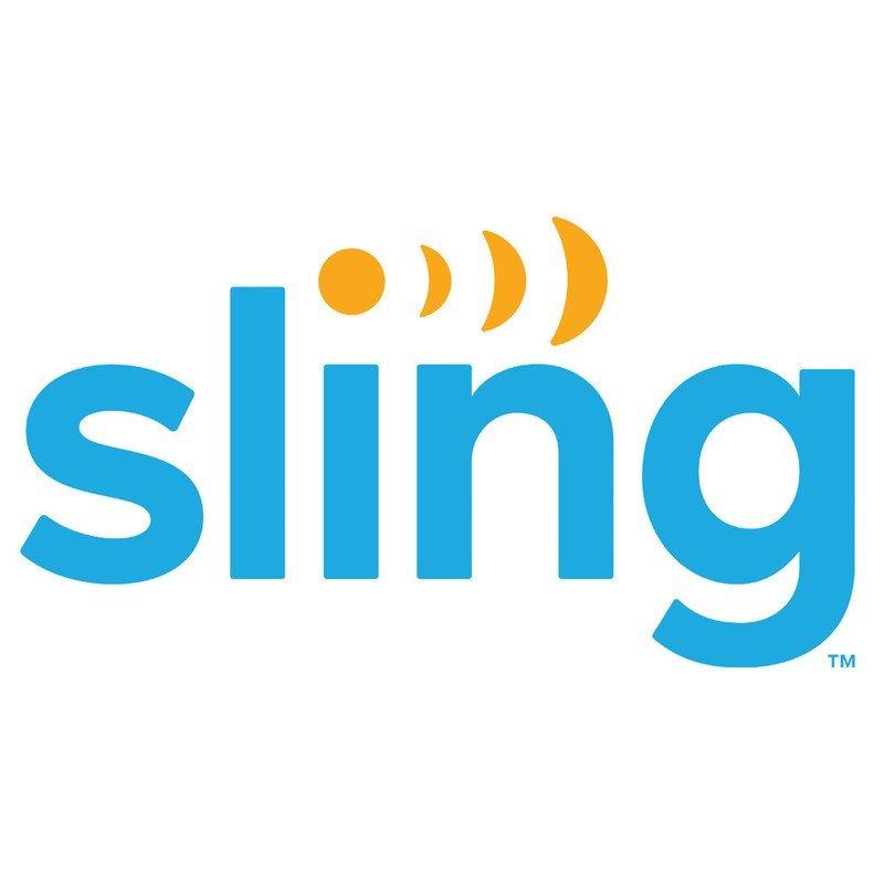 sling-logo.jpg?itok=U9CaBDB0