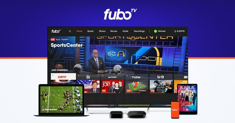 fubotv-sports.jpg
