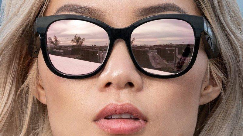 bose-frames-lifestyle-1.jpg