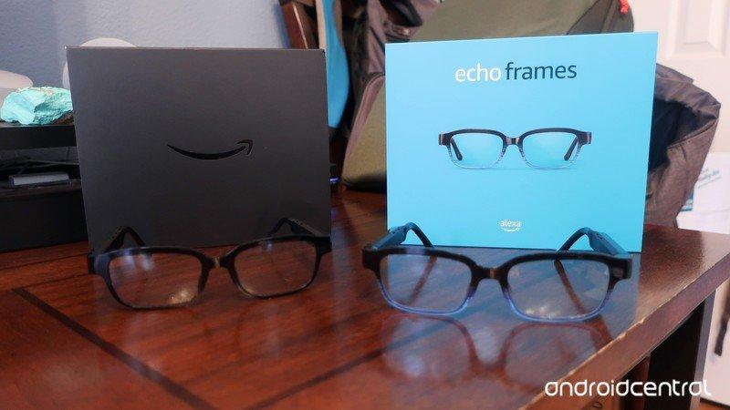 echo-frames-gen1-gen2-2.jpg