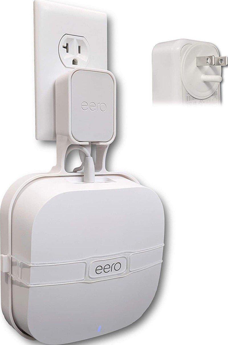 mount-genie-eero-6-pro-mount-render.jpg