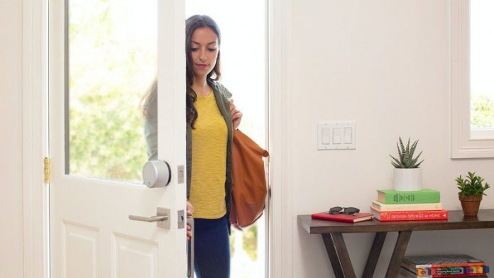 These are the best smart locks that you can use with Alexa