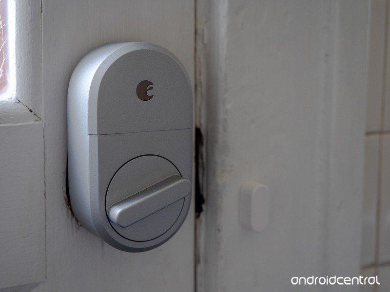 august-smart-lock-hero.jpg
