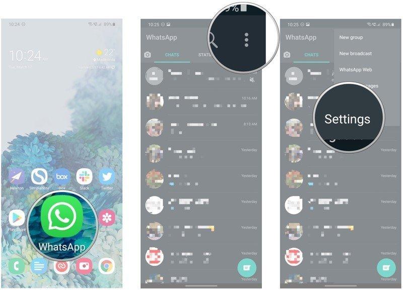 how-to-use-fingerprint-whatsapp-1.jpeg
