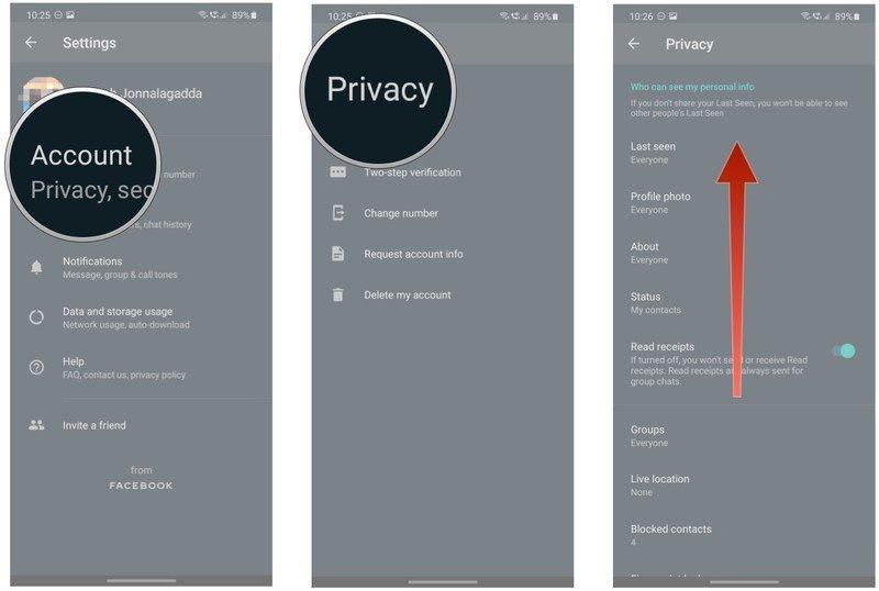 how-to-use-fingerprint-whatsapp-3.jpeg