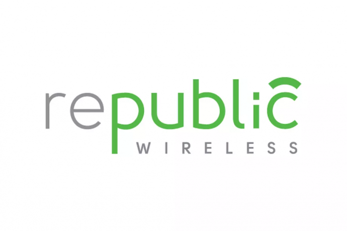 Best Android phones at Republic Wireless (February 2021)