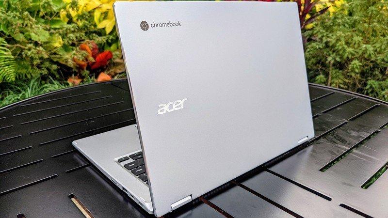 acer-chromebook-spin-514-lid-cornered.jp
