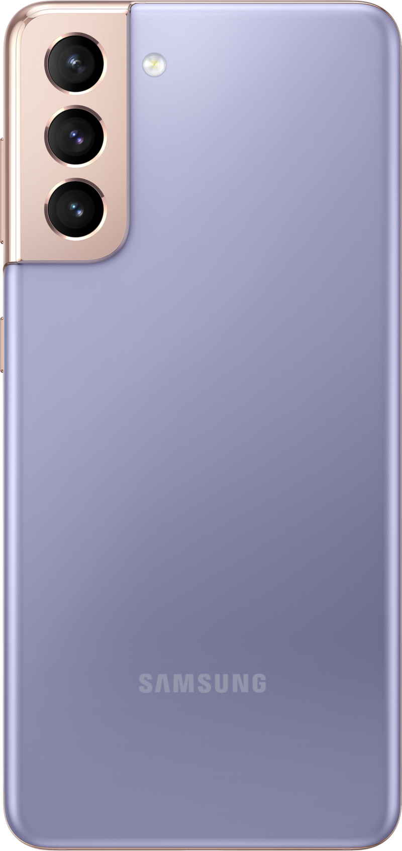 samsung-galaxy-s21-render-phantom-violet