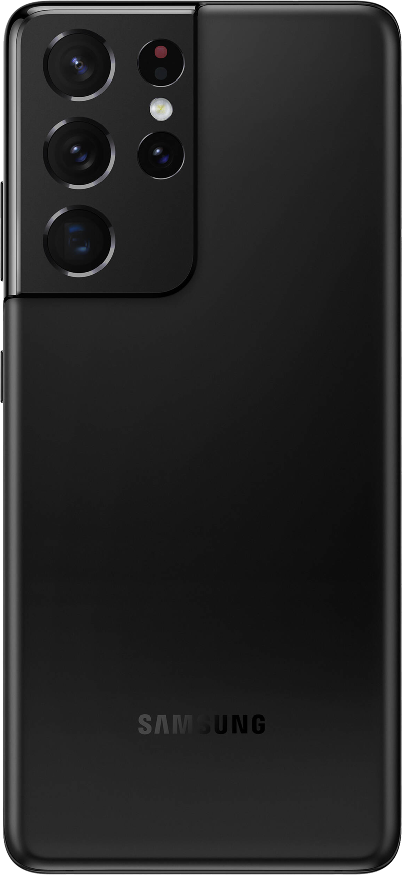 galaxy-s21-ultra-render-phantom-black-of