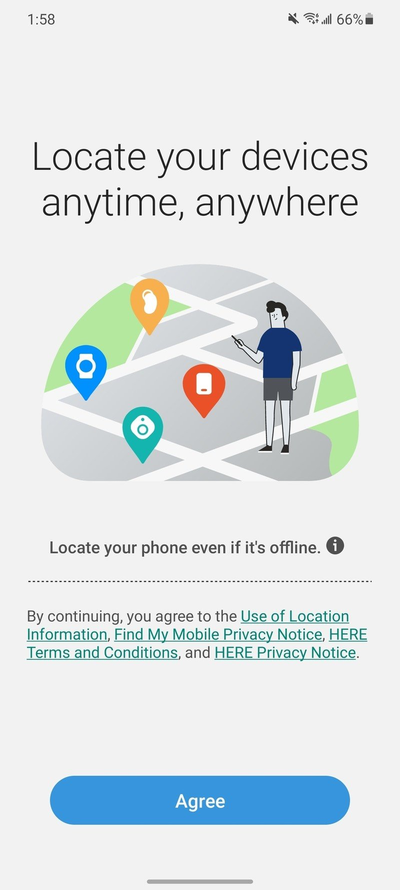 smartthings-find-how-to-3.jpg