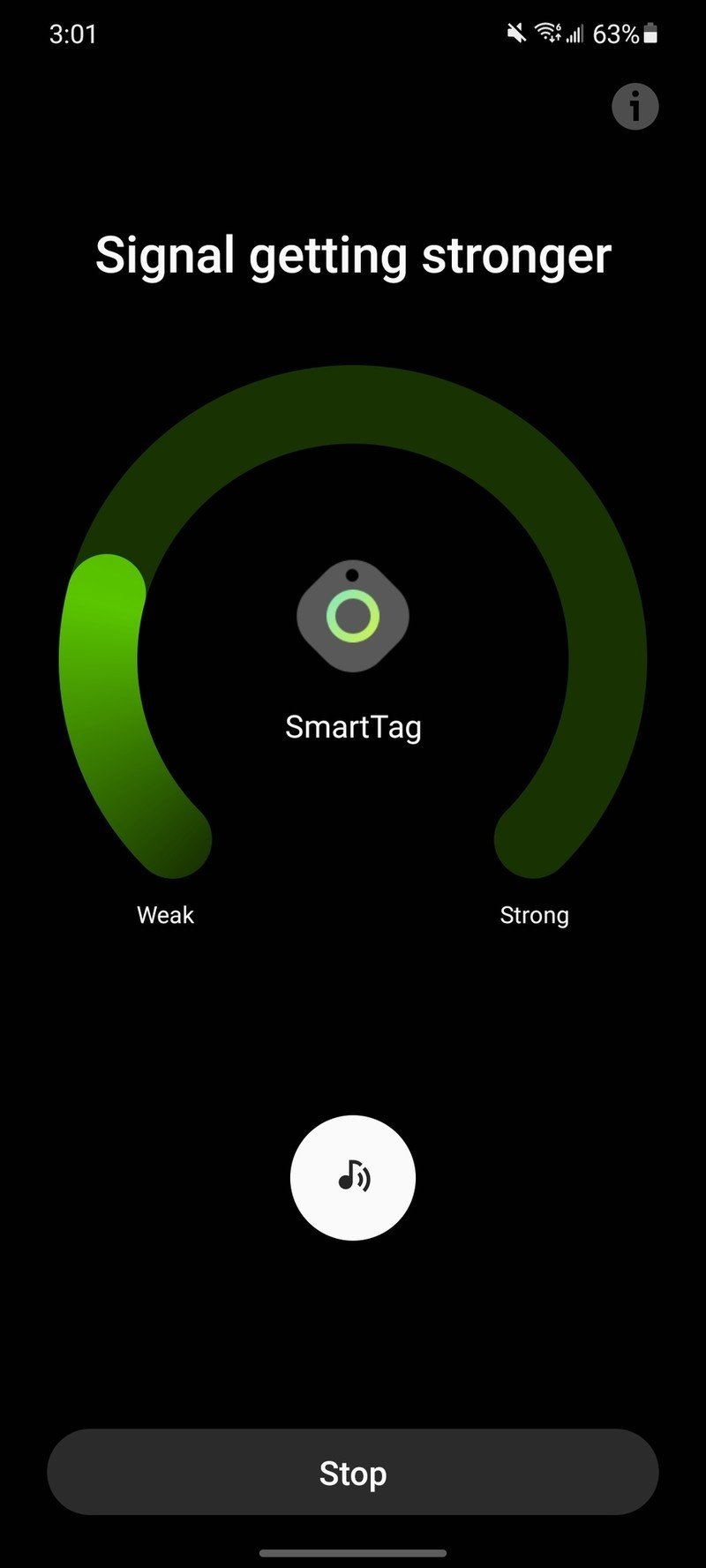 smartthings-find-how-to-10.jpg