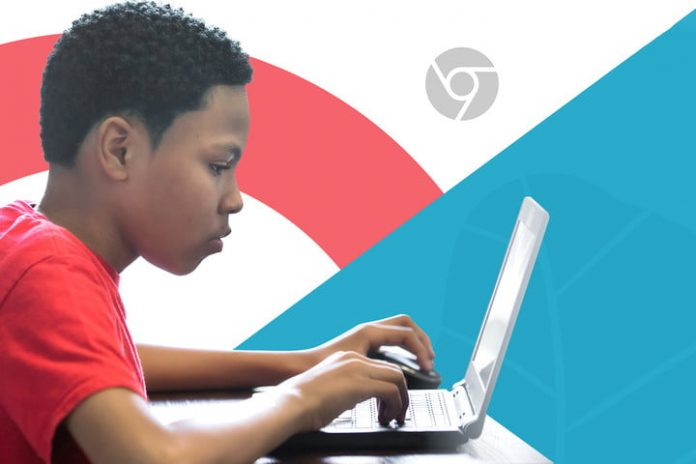 Qustodio's free parental controls now available for Chromebook