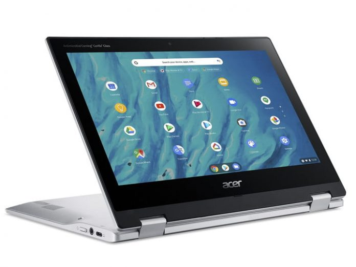 Save big on a cheap Chromebook with this crazy Walmart Presidents Day deal