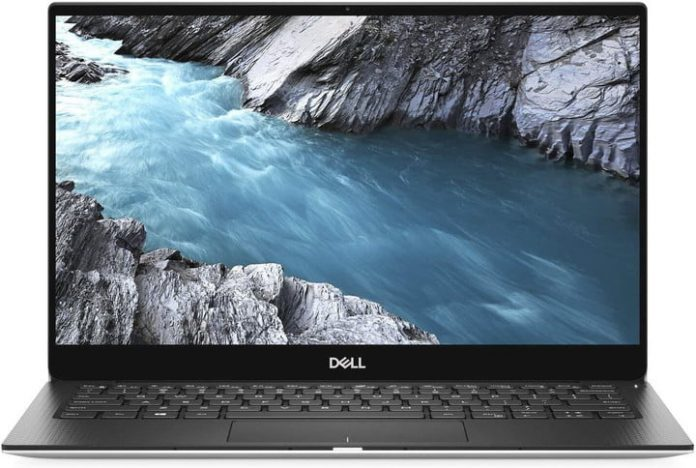 Dell XPS 13 laptop gets massive price cut for Presidents Day — save $350!