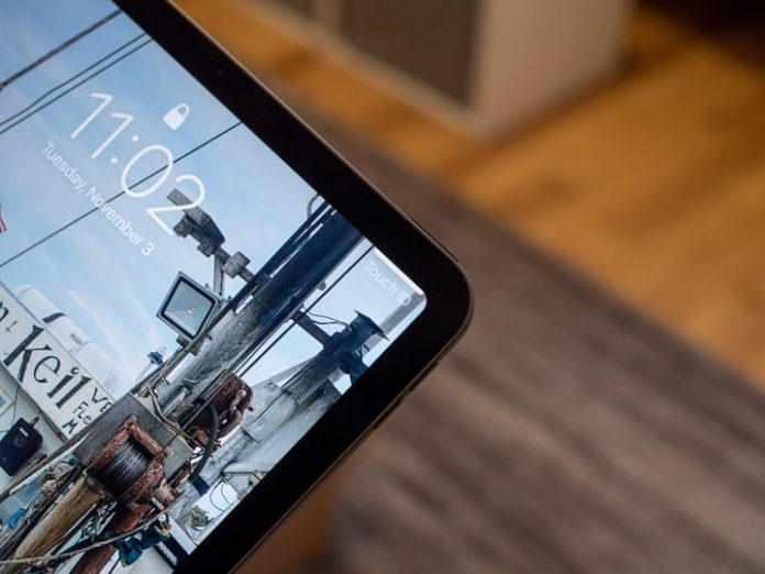 Amazon slashes price of latest iPad Air for Presidents Day