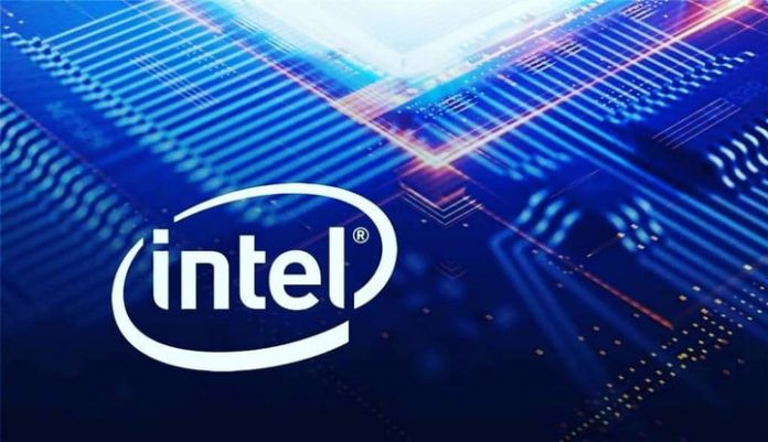Upgrading to Intel's new 11th-gen processors might require a new motherboard
