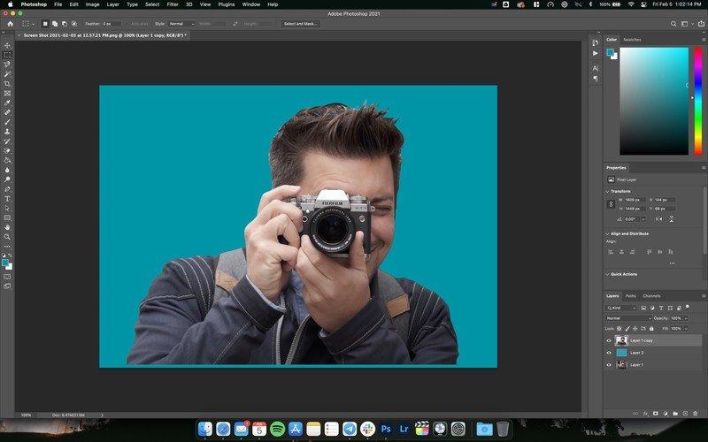 photoshop-create-telegram-sticker-2.jpg