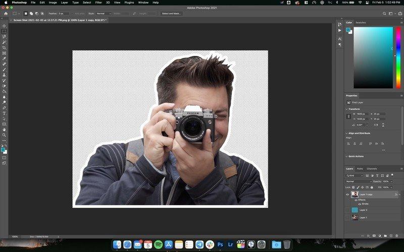 photoshop-create-telegram-sticker-3.jpg