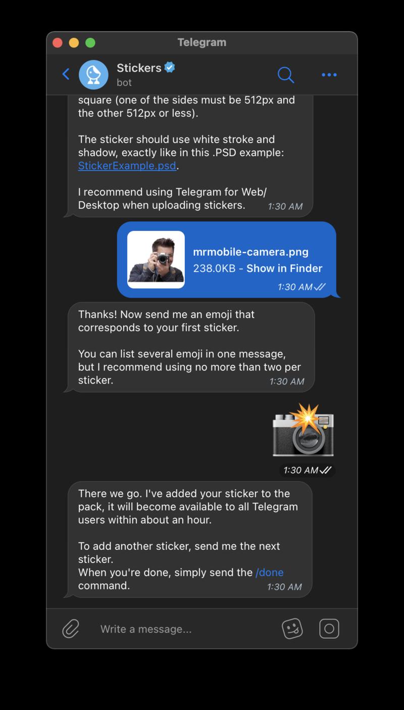 create-telegram-sticker-pack-3.png