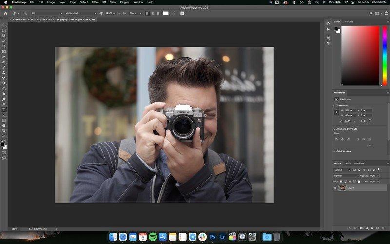 photoshop-create-telegram-sticker-1.jpg
