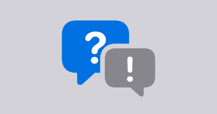 Apple's Developer Forums Now Feature Enhanced Search and Thread Notifications