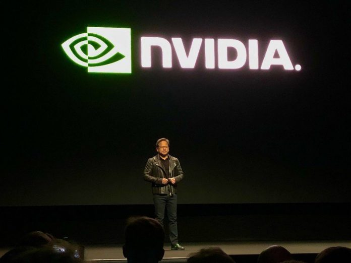 Qualcomm is trying to pit regulators against NVIDIA's purchase of Arm Ltd.