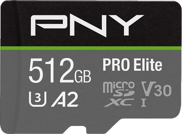 pny-pro-elite-512gb-cropped.jpg