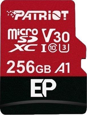 patriot-a1-ep-256gb-cropped.jpg