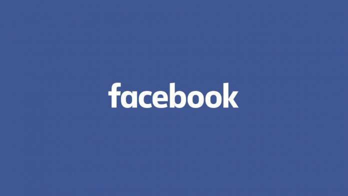 Facebook Working on Smart Watch to Compete With Apple Watch