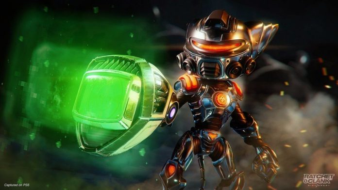 Here's every edition of Ratchet and Clank: Rift Apart available for PS5