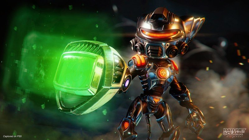 ratchet-and-clank-rift-apart-carbonox-ar