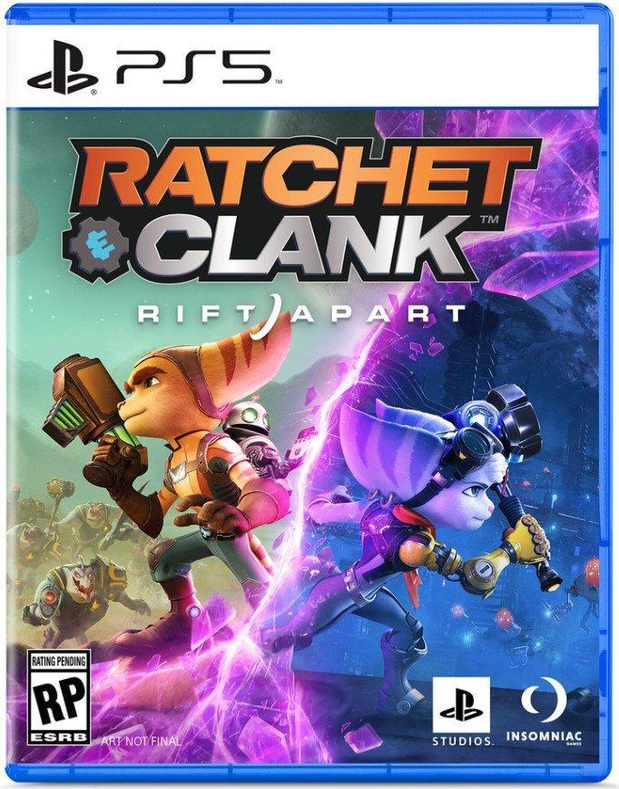 ratchet-and-clank-rift-apart-boxart.jpg