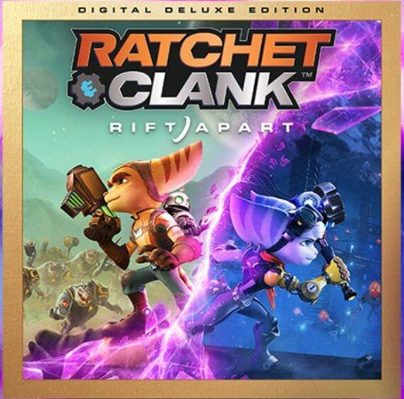 ratchet-and-clank-digital-deluxe-edition