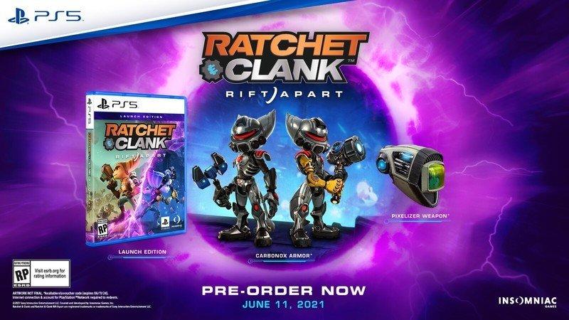 ratchet-and-clank-rift-apart-launch-edit
