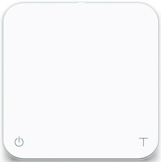 acaia-pearl-product-render.jpg