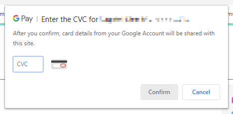 chrome-g-pay.png