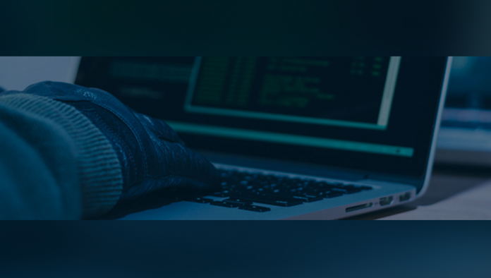 This super-sized ethical hacking bundle is just $42.99
