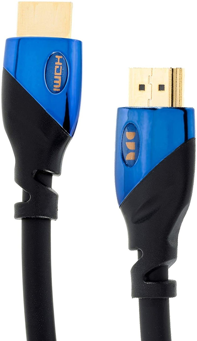 monster-ultra-hdmi-21-cable.jpg