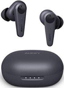 aukey-ep-n7-render.jpg