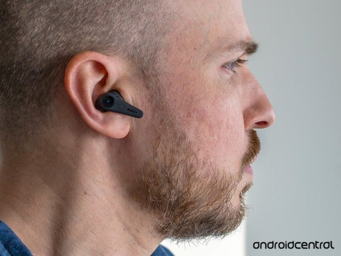 Review: The Aukey EP-N7 are excellent wireless earbuds for just $65