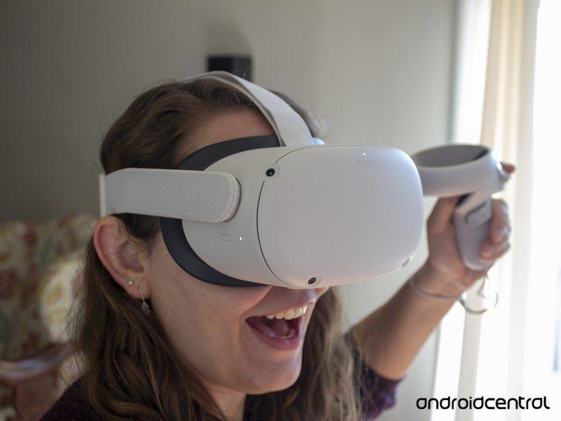 oculus-quest-2-playing-03.jpg